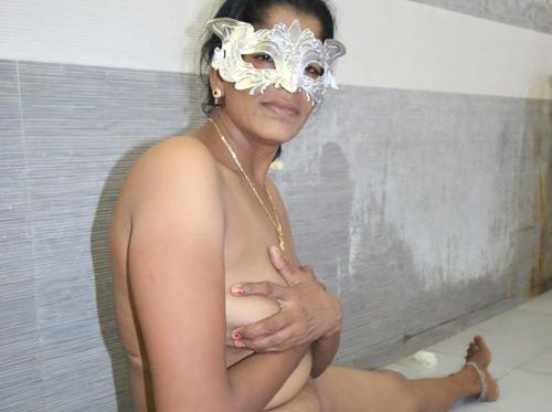 Kristen stewart porn pics